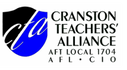 Cranston Teachers' Alliance